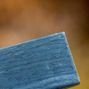 Muurverf Magna stoer donker blauw tester