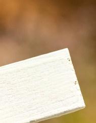 krijtverfkleur wit, maisonmansion, orin