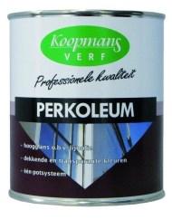 Koopmans perkoleum 750ml
