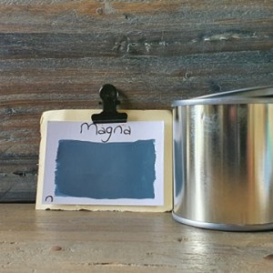 Kleurtester Magna 125 ml