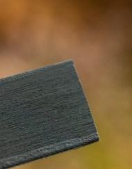 krijtverfkleur groen grijs, maisonmansion, morticia