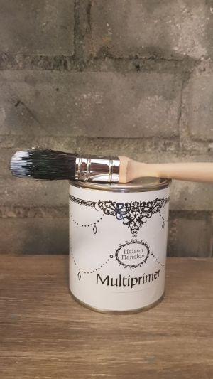 Multiprimer Blanco 500 ml MaisonMansion
