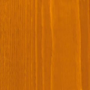 Perkoleum transparant Teak 750 ml