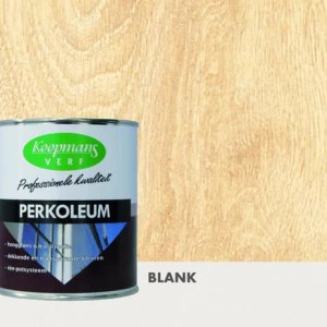 Perkoleum Blanco uv 750 ml