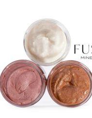 Een afwerking voor op meubels Fusion Mineral Paint MaisonMansion