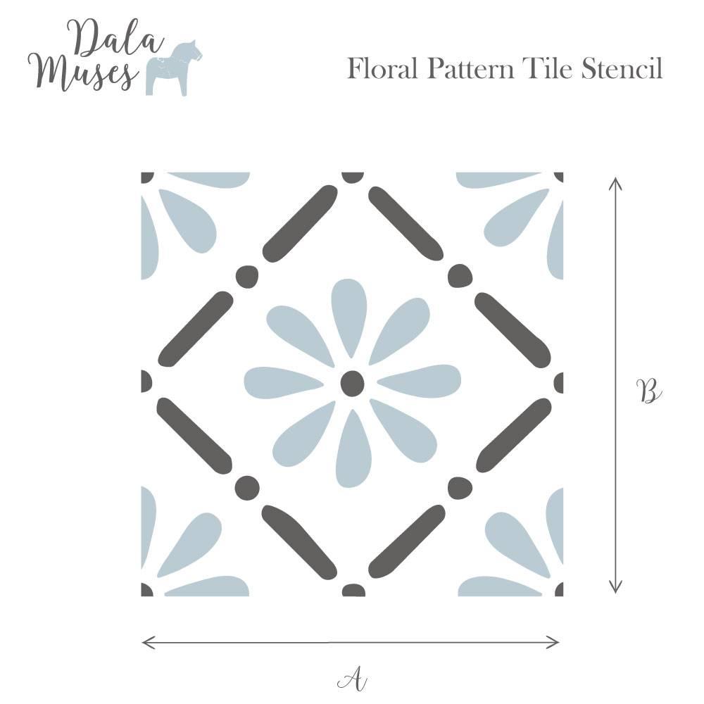 dala-muses-dala-muses-floral-pattern-tile