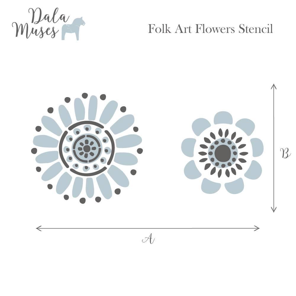 dala-muses-dala-muses-folk-art-flowers