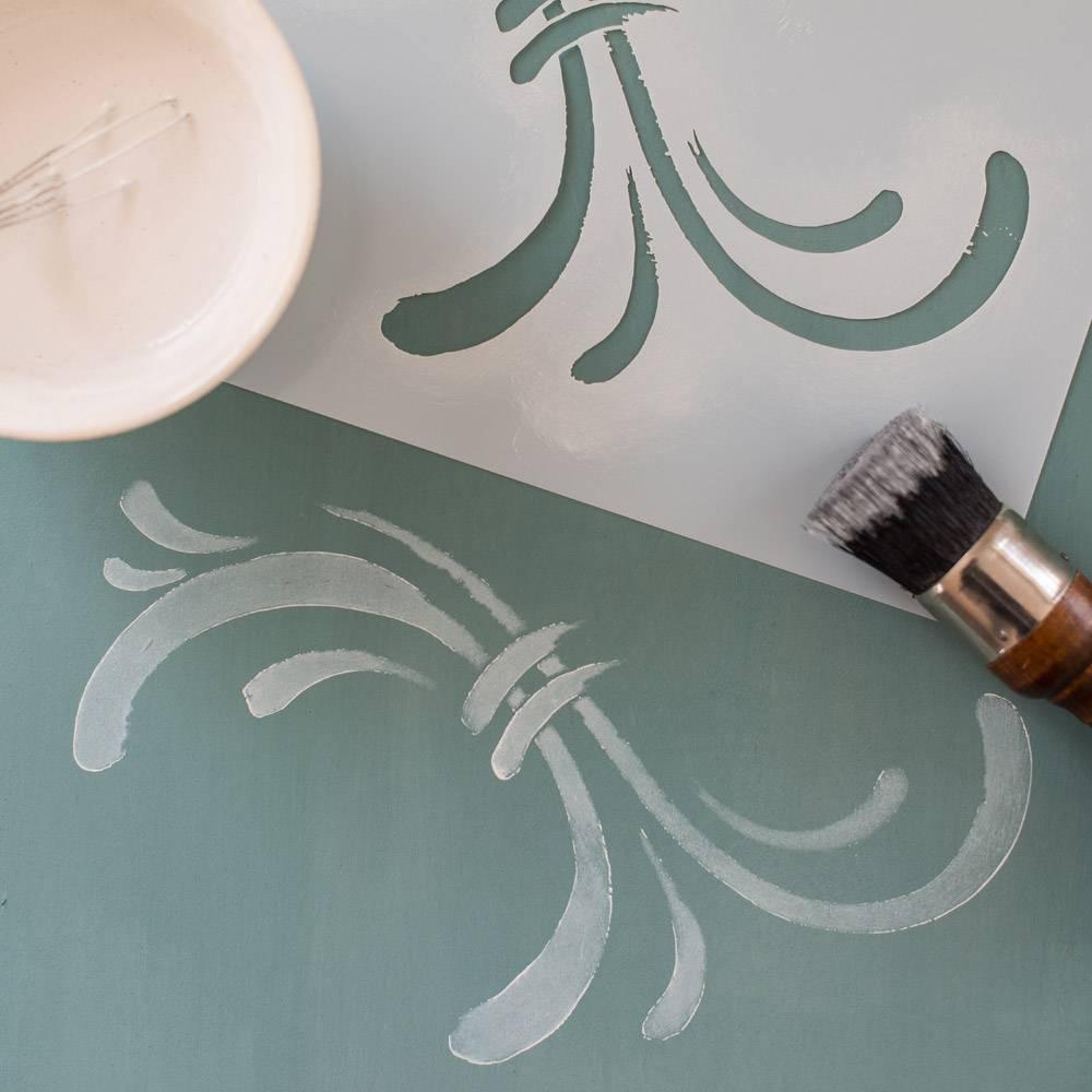 miss-mustard-seeds-milk-paint-mmsmp-stencil-susan