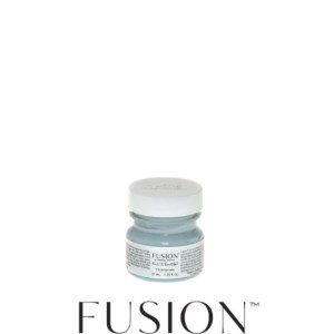Tester Fusion Paint Champness