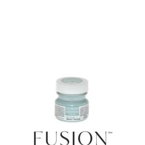 Tester Fusion Paint  Heirloom