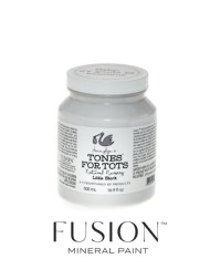 Fusion Mineral Paint Little Stork 500 ml