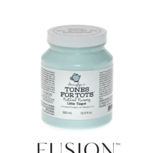 Fusion Mineral Paint Little Teapot 500 ml
