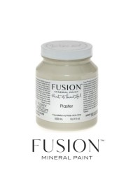 Fusion Mineral Paint Plaster 500 ml
