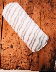 Roller voor muren en plafond met gladde ondergrond MaisonMansion