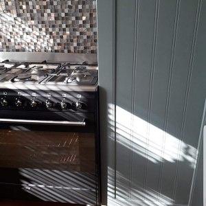Download keuken verven MaisonMansion krijtverf