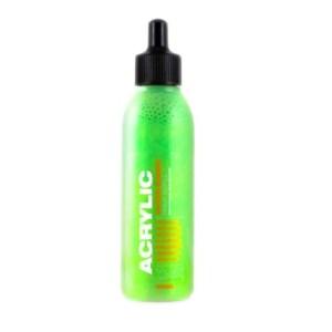 Montana Refill Acid Green
