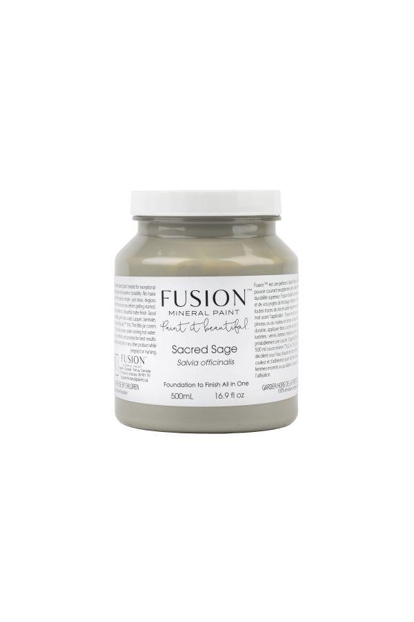 Fusion Mineral  Sacred Sage 500 ml