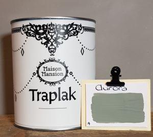Traplak Aurora 1 liter Maisonmansion