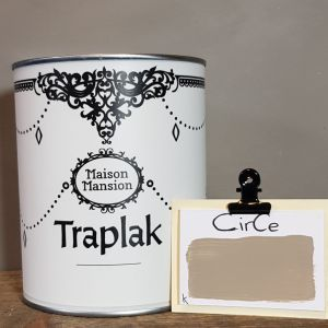 Traplak Circe 1 liter Maisonmansion
