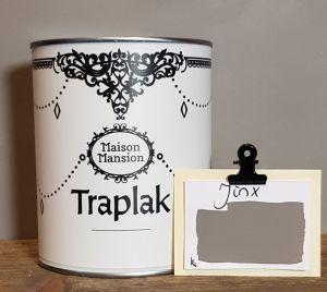 Traplak Jinx 1 liter Maisonmansion
