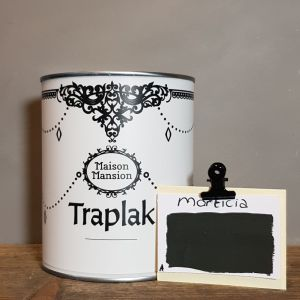 Traplak Morticia 1 liter Maisonmansion