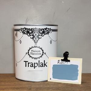 Traplak Rain 1 liter Maisonmansion