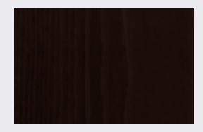 Bielzenzwart zijdeglans buiten 2,5 liter