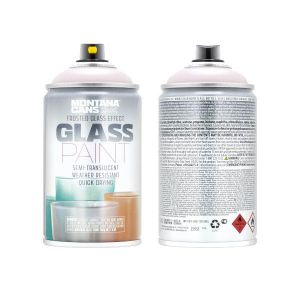 Montana GLASS Rose 250ML