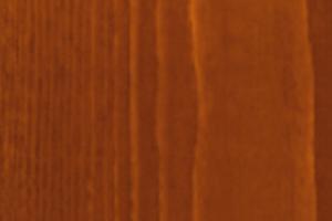 Koopman Houtlak Noten transparant mat binnen & buiten 750 ml