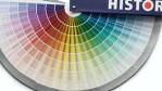 Eigen kleur gemixed Krijtverf 1 liter MaisonMansion