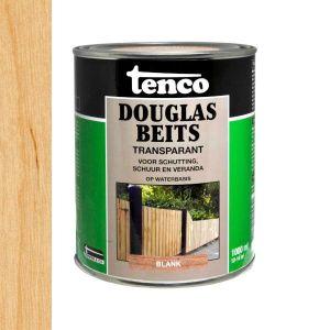 Douglas Beits Blank van Tenco