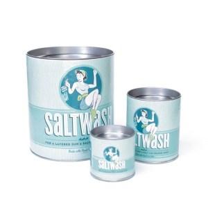 Saltwash poeder 115 gr