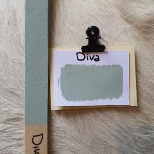 Diva Krijtverf MaisonMansion
