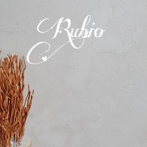 Rubio Beton Ciré