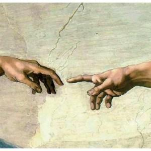 Divine touch Posh Decoupage