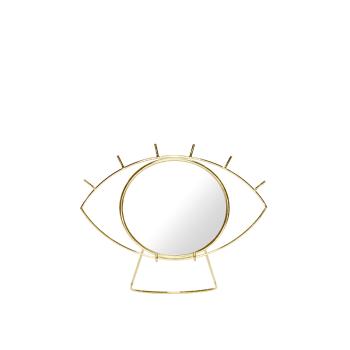 miroir oeil doiy