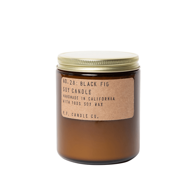 bougie pf candle