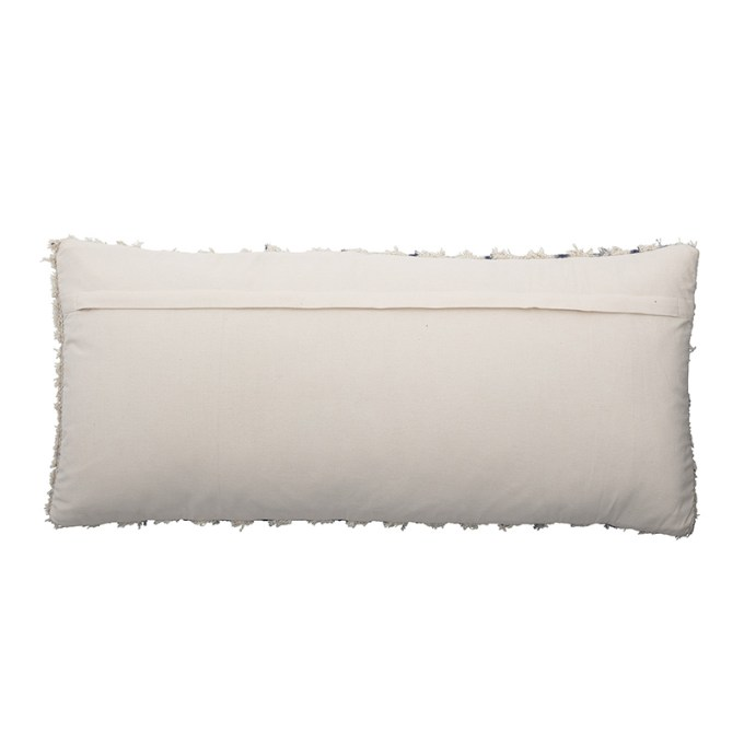 coussin bloomingville