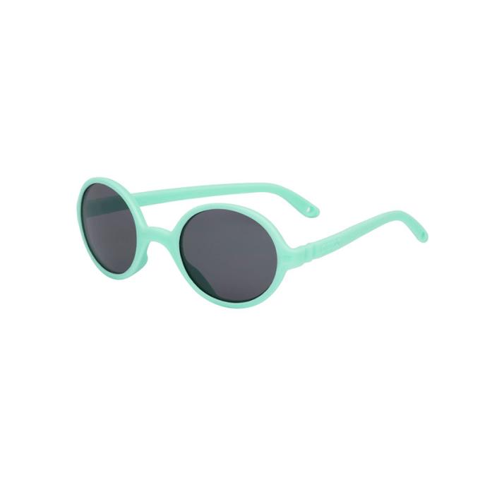 lunette aqua 1 à 2 ans ki et la