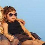 lunette kids 4 a 6 ans ki et la