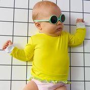 lunette aqua 0 à 1 an ki et la