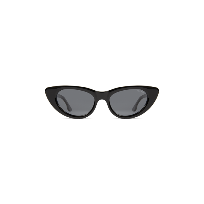 lunette kelly black komono