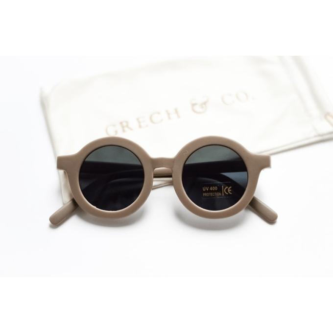 lunette enfant grech & co