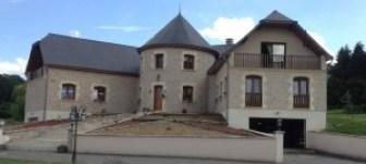 une maison à 10€