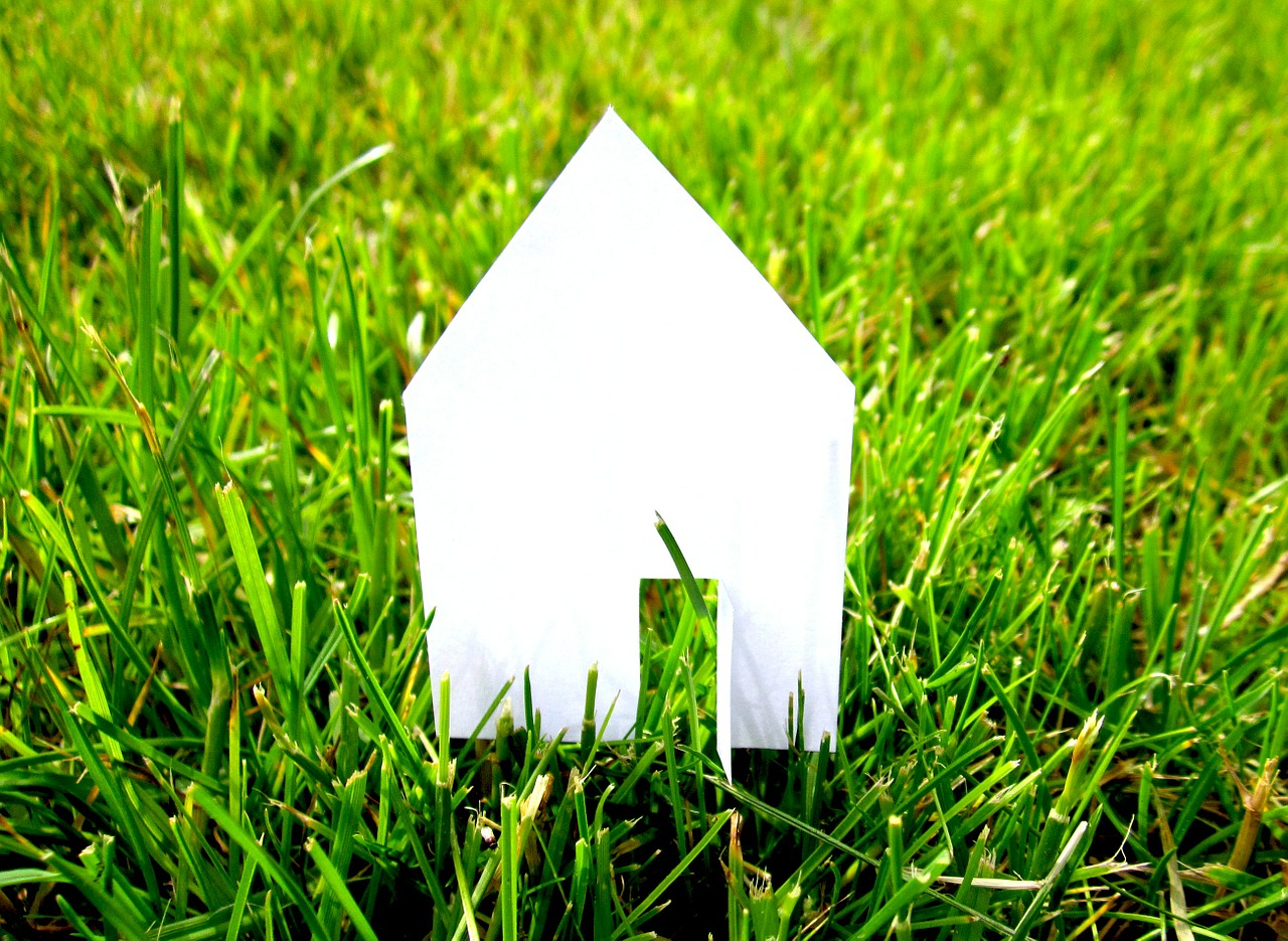 Comment acheter une maison neuve ou ancienne lorsque vous n'êtes pas un expert en immobilier