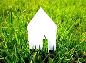 comment acheter une maison ?