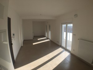 vente appartement neuf Montélimar