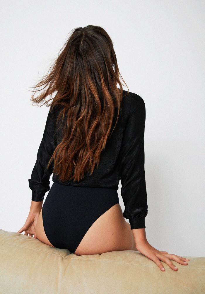 body-centaure, icone, body icone, icone lingerie, body sagitta, lingerie