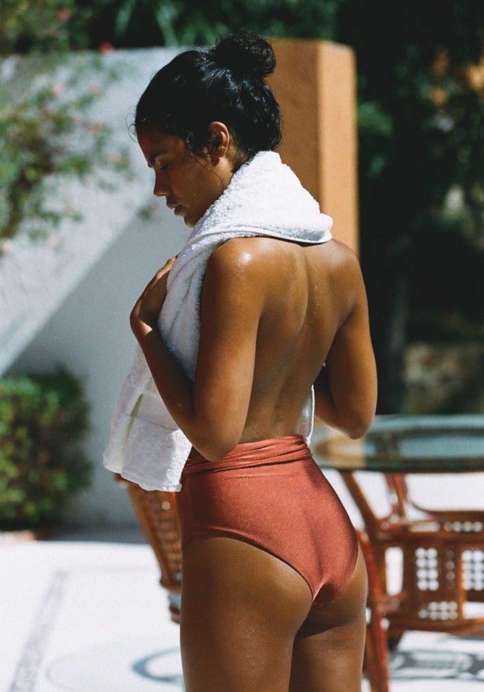 culotte bel air, maillot de bain bel air, maillot de bain icône, icône lingerie, maison prune