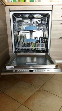 Cuisine Ikea Metod Coup De Gueule Sur Les Fixations De